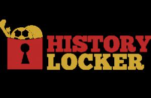 HistoryLocker