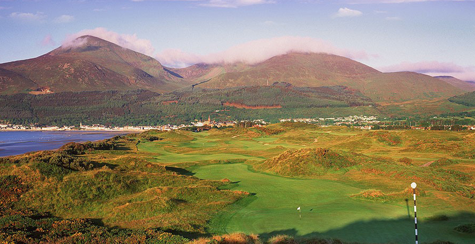 (source: royalcountydown.com)