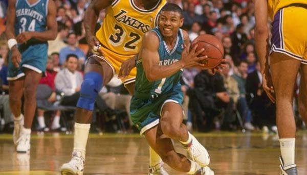 (source: muggsybogues.com)