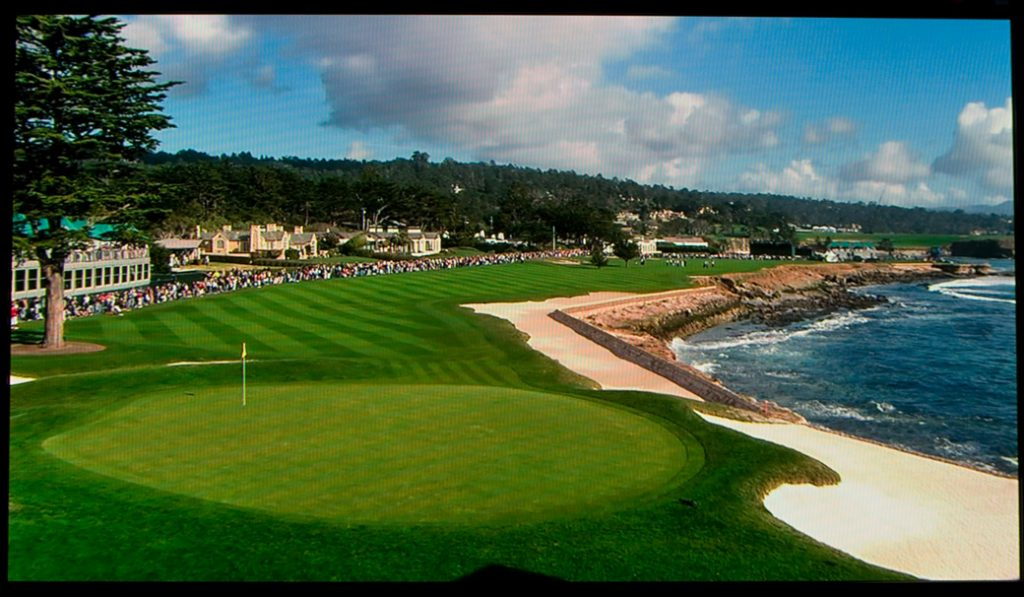 The Three Most Scenic Golf Holes on the Planet – HistoryLocker