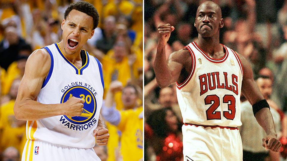 635897307957504300-860356389_stephen-curry-michael-jordan