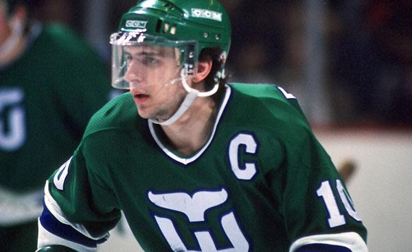 (source: hockeyforums.net)