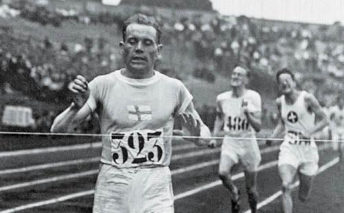 (source: runnersworld.com)