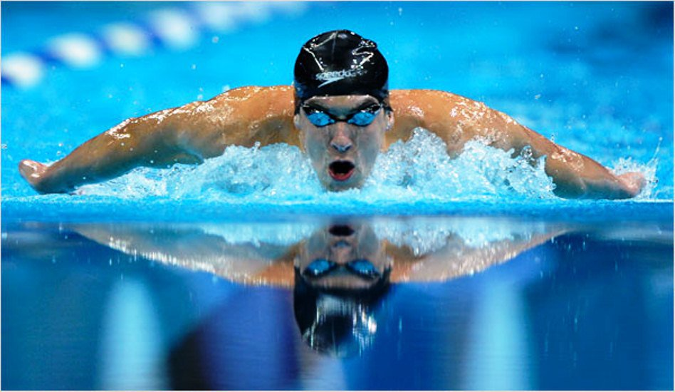 michael-phelps-fly