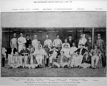 1892_interport_teams