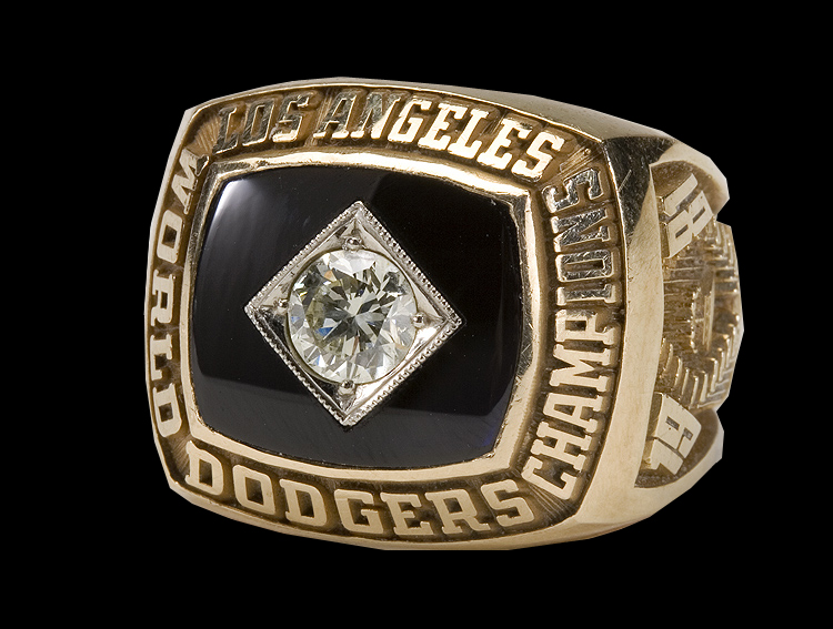 1981-world-series-ring