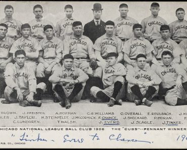 chicago_cubs_team_picture_1906