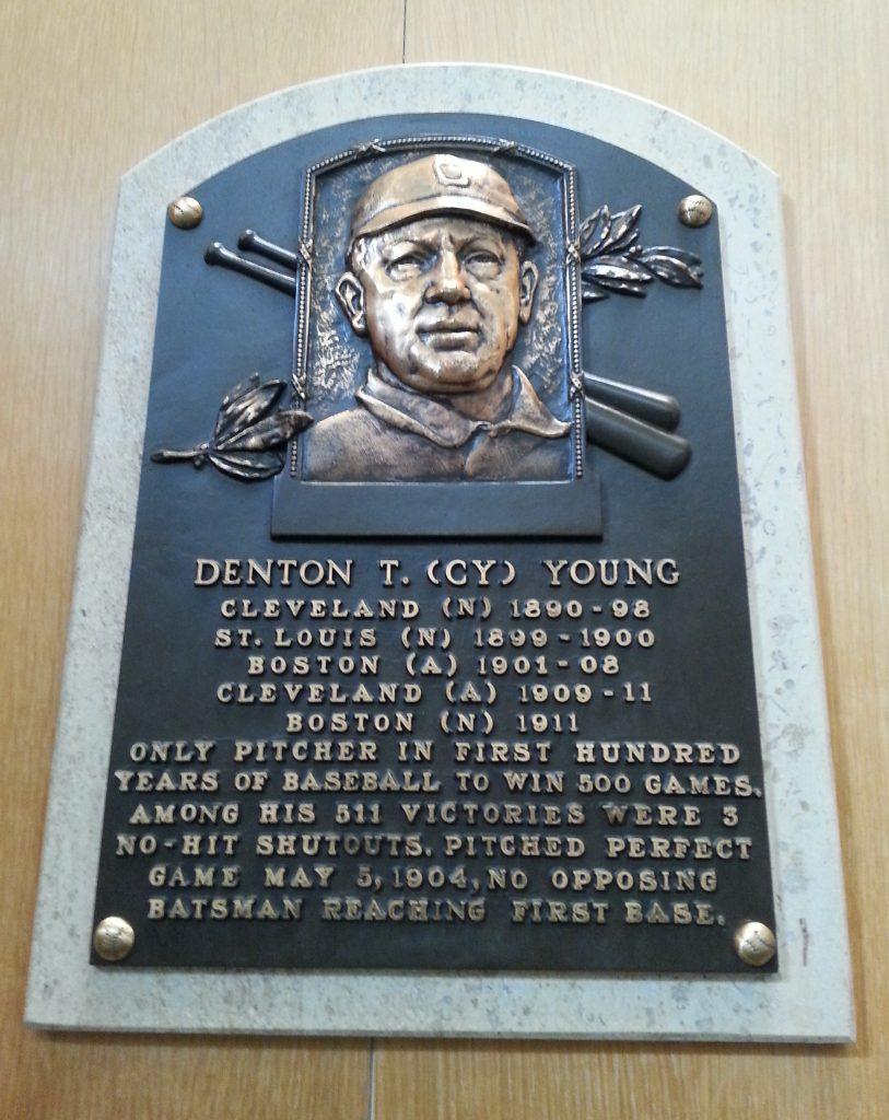 cy_young_hof_plaque-1