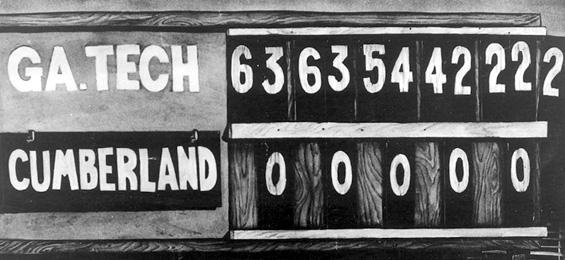 gt_cumberland_222_scoreboard