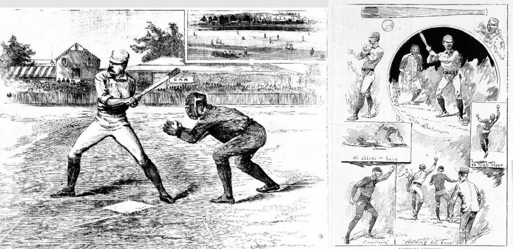 baseballaustrailia1889