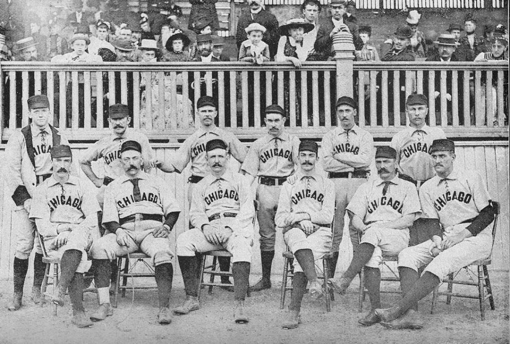 chicagoteamsept1889