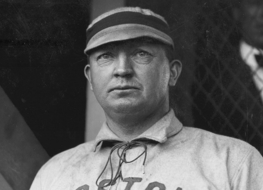 cy-young-4