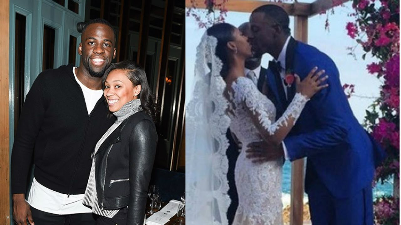 The NBA Finals and The Drop Dead Gorgeous Wives and Girlfriends That Attend Them – Page 8 ...