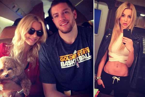 The NBA Finals and The Drop Dead Gorgeous Wives and ...